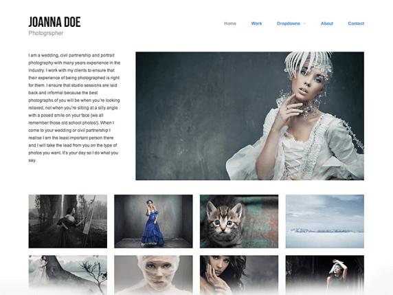 GoSite-themes-2801