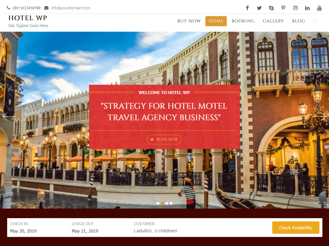 HotelWP-free-best-hotel-WordPress-theme-WPreviewteam