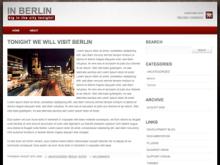 in-berlin