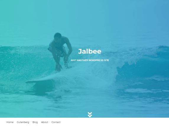Jalbee