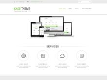 Kage Green