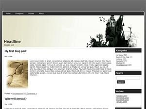 l2aelba-2 free wordpress theme