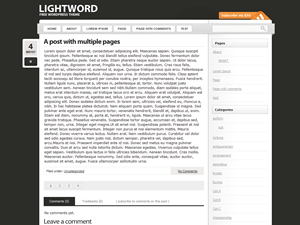 LightWord