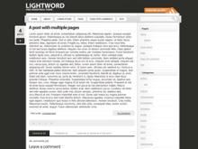 LightWord