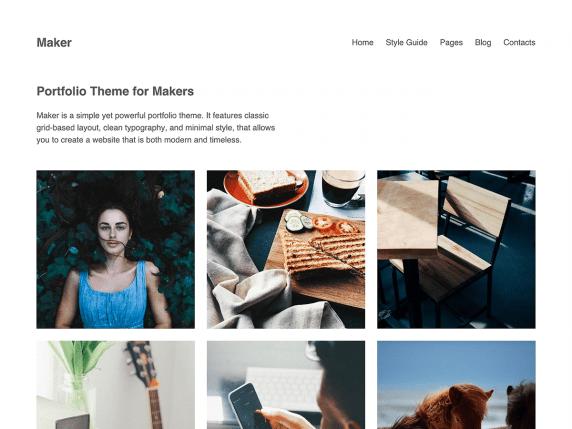 GoSite-themes-0623