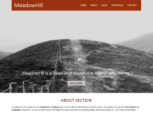MeadowHill