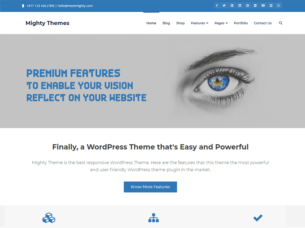https://i0.wp.com/themes.svn.wordpress.org/mighty/1.9/screenshot.png
