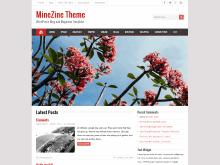 MineZine
