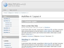 Multiflex-4