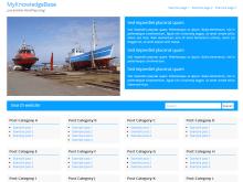 MyKnowledgeBase