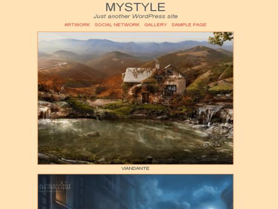 GoSite-themes-2435