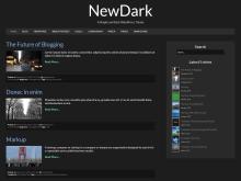 NewDark