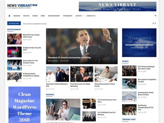 news | WordPress.org