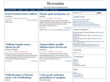 Newsmin