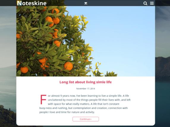 GoSite-themes-1257