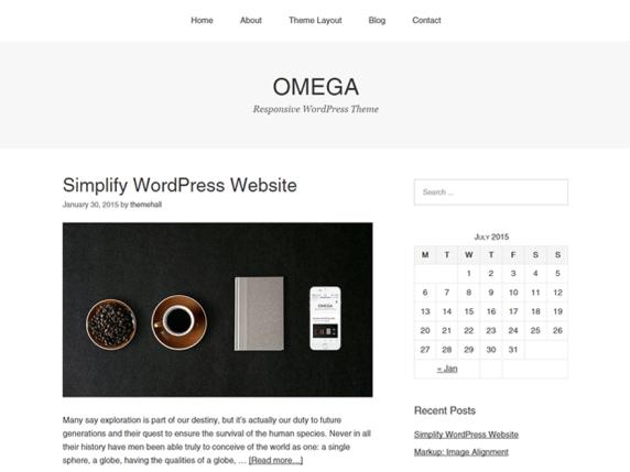 https://i0.wp.com/themes.svn.wordpress.org/omega/1.3.0/screenshot.png?w=572&strip=all
