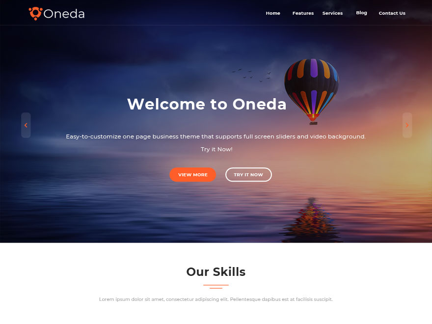 https://i0.wp.com/themes.svn.wordpress.org/oneda/1.0.2/screenshot.jpg