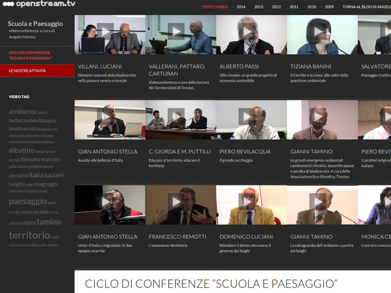 OS media | WordPress.org