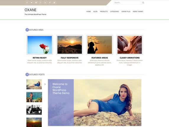 Destacados | WordPress.org