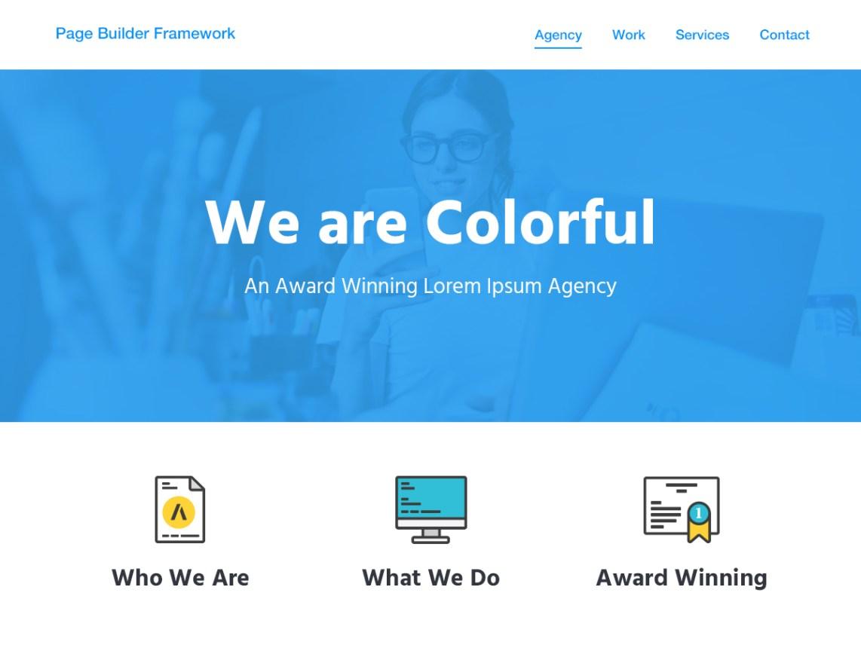 Best Free WordPress Elementor Themes 2019 - Mantrabrain Blog