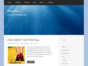 GoSite-themes-2599