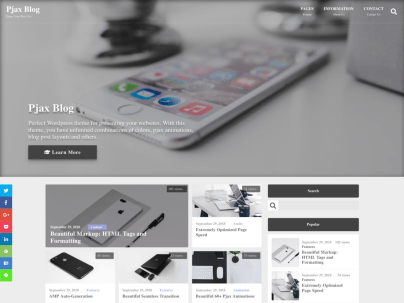 Download 500+ Free and Premium Free Templates| theme-list com