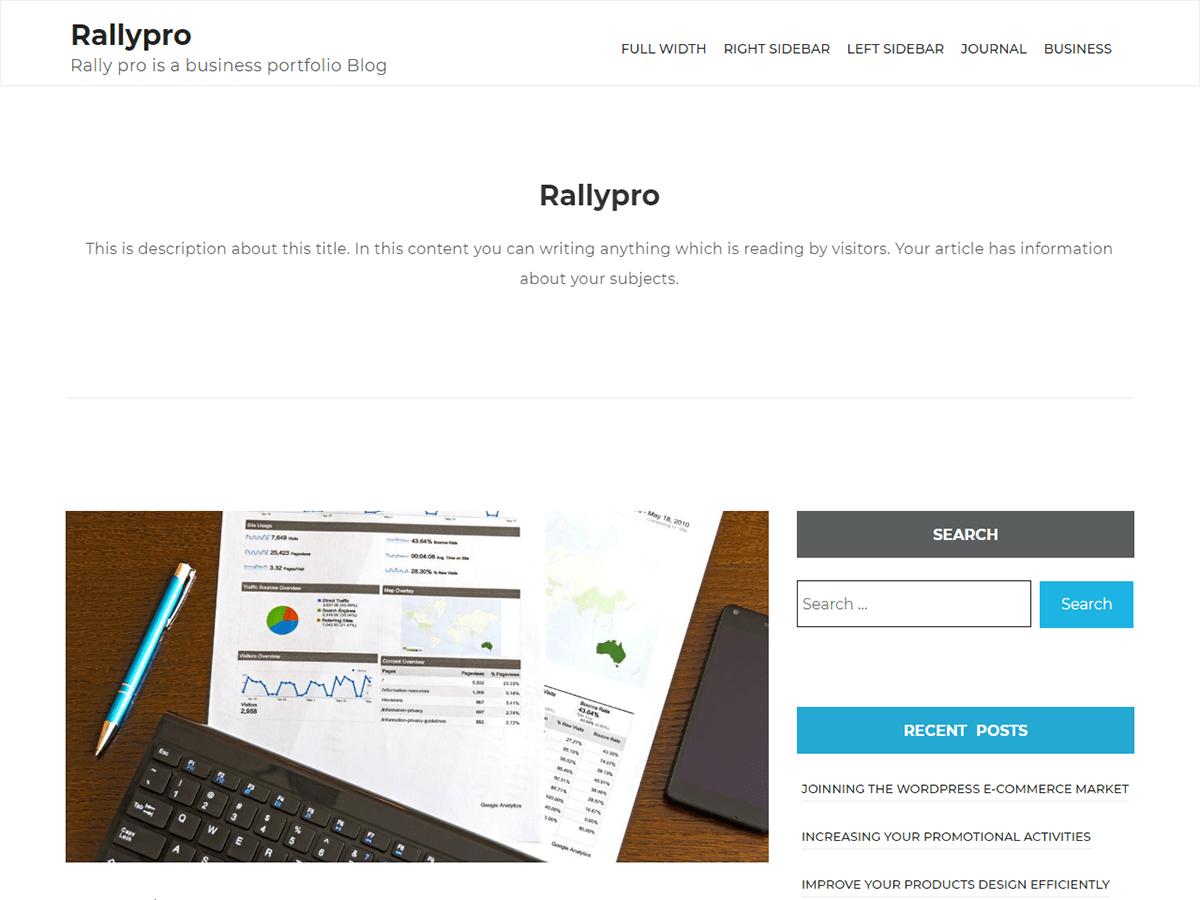 https://i0.wp.com/themes.svn.wordpress.org/rallypro/1.0.7/screenshot.png