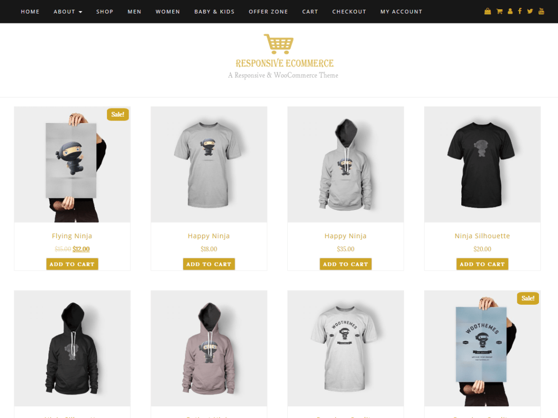 Responsive-eCommerce-free-best-top-eCommerce-WordPress-theme-Codethemes