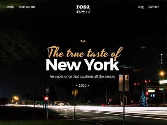 Rosa2 Lite | BGNBuzz