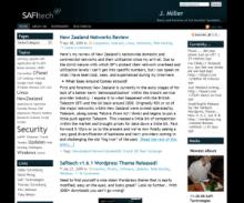 SafiTech