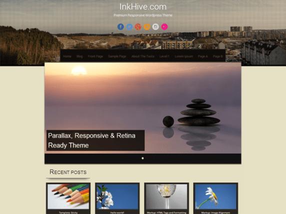 GoSite-themes-2205