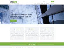 SKT Corp