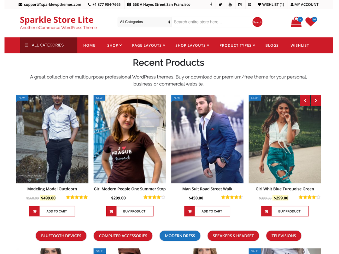 SparkleStoreLite-free-eCommerce-WordPress-themes-CodeThemes