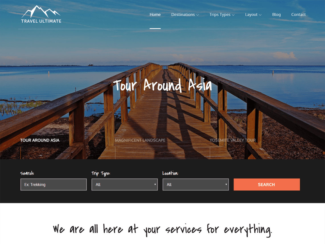 TravelUltimate-best-free-responsive-travel-WordPress-themes-CodePixelz