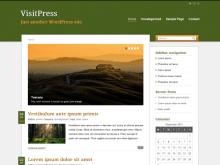 VisitPress