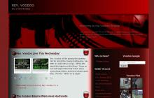 Voodoo Empire 2
