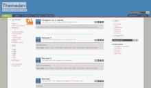 Web 2.0 Simplified