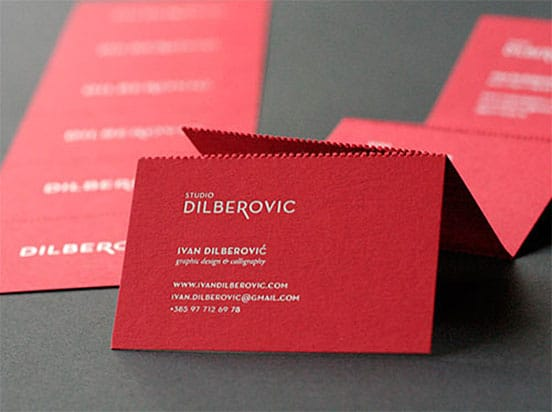 Ivan-Dilberovic-Business-Cards-l
