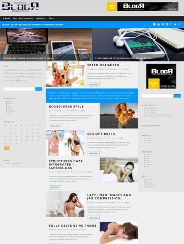 screenshot-demo themes4wp com 2015-09-27 16-47-13