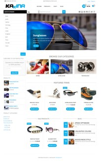 kakina-pro-woocommerce-wordpress-theme