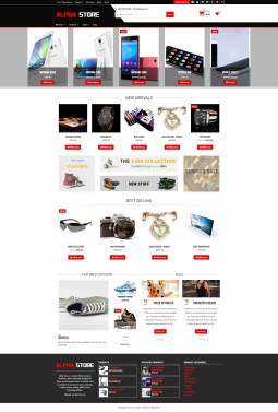 alpha-store-homepage-3