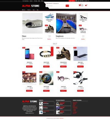 alpha-store-homepage-4