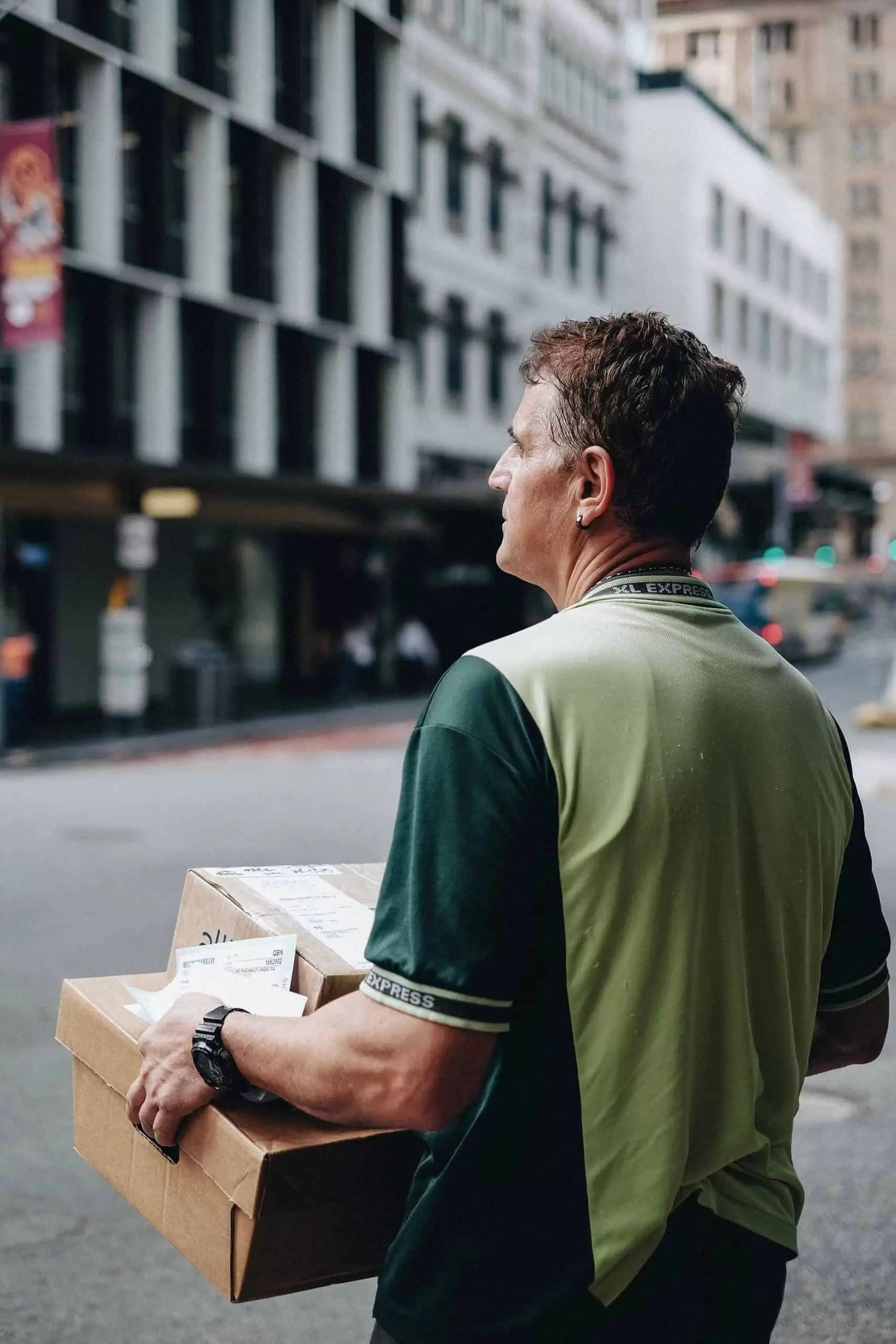 How To Return Suddenlink Equipment : return, suddenlink, equipment, Verizon, Equipment, Return, Where, Boxes, Internet, Modem