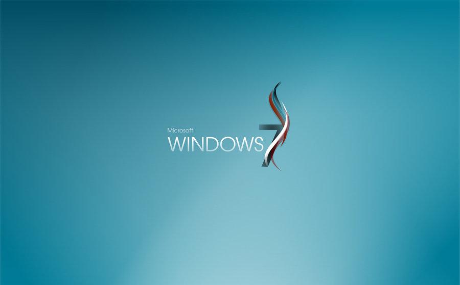 top 10 windows 7