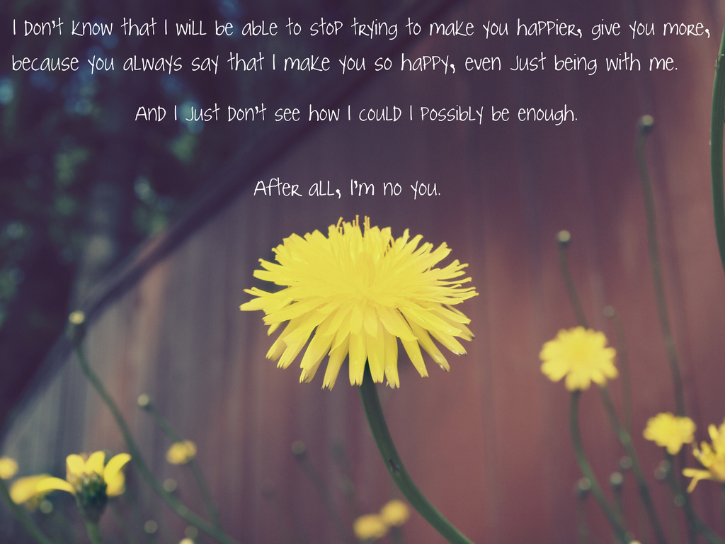 Cute Love Quotes For Your Boyfriend In Hindi Office Manual Template