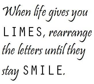 https://i0.wp.com/themescompany.com/wp-content/uploads/2012/02/smile.jpg