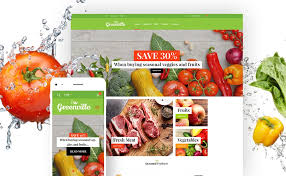 Online_food_delivery_theme