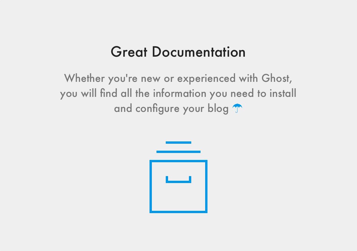 Sinai Ghost Theme Detailed Documentation