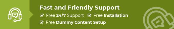 betube support
