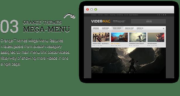 VideoMag
